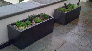 herb-containers