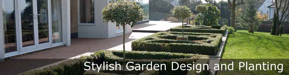 Rogerstone Gardens Offers A Range Of Bespoke Services To Suit Any Budget.